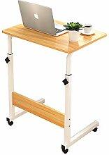 Computer-Schreibtisch, einfacher