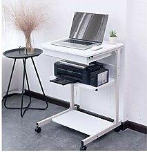 Computer Schreibtisch Haus Schlafzimmer Nachttisch
