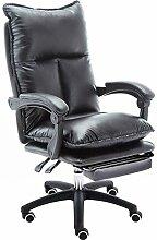 Computerstuhl, bequemer Sitz, Esport-Stuhl,