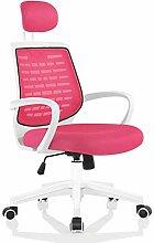 Computerstuhl, Schreibtischstuhl, Stuhl, Stuhl,