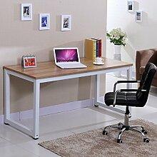 Computertisch Computerschreibtisch Arbeitstisch