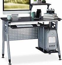 Computertisch Schmit ClearAmbient Farbe