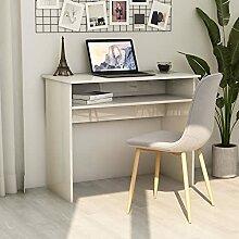 Computertisch Schreibtisch Tisch Bürotisch