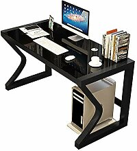 Computertisch Wandtabellen-Computer-Schreibtisch,