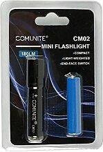 Comunite CM-02 Mini Pocket 180 Lumen LED Tragbar