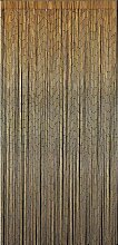 Conacord - Dekorationsvorhang Bambusvorhang