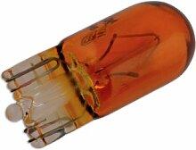 Connect - Lucas Side & Instrument Bulb 12v 5w