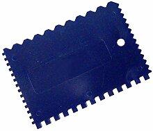 Connex cox883265Pfannenwender Holotop Kunststoff