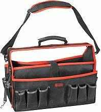 Connex Werkzeugtasche 510 mm - Viele