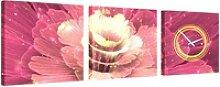 Conni Oberkircher´s Bild Light Flower,
