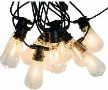 Connox Collection - LED Lichterkette