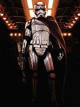 Consalnet Star Wars 2752 VEA Massacra VII Der