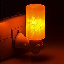 Contactsly Wandleuchte Wandlampe Einzigartigen