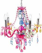Contemporary Lighting  Lampe Jewel