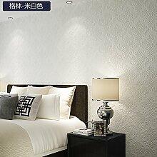 Continental 3d stereo Umwelt Vlies Tapete Wohnzimmer Schlafzimmer TV-Wand Papier, Hintergrund gr¨¹n Gr¨¹n B m, Wei?