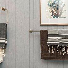 Contour Plank Tapete, Holz, strukturiert, schwer,