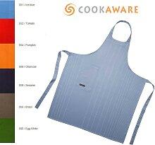 Cookaware Küchentextilien