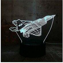 Coole Rc Toy 3D Flugzeuge Kampfflugzeuge Modell