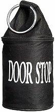 Cooler Türstopper Türsperre Sack Door-Stop