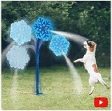 CoolPets Wasserspielzeug Wassersprüher Coolpets -