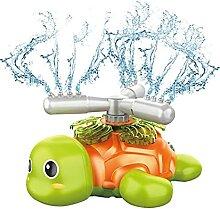 Coop Wasserspielzeug Für Wasserspiele,