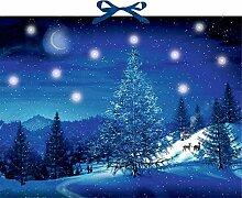 Coppenrath Moonlight Magic Großer beleuchteter