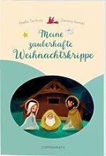 Coppenrath Verlag - Meine zauberhafte