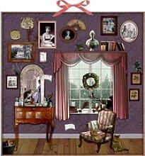 Coppenrath Verlag - Weihnachten mit Jane Austen
