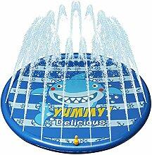 Cora Pet Wasserspielzeug Garten Für Kinder Splash