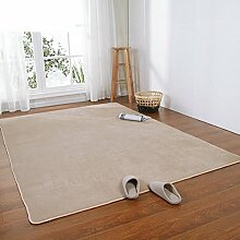 Coral Fleecedecke/Gepolstert Wohnzimmer Couchtisch Teppiche/Teppichboden Bett Schlafzimmer Teppich-N 80x160cm(31x63inch)