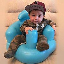 Coseyil Baby Sofa Aufblasbares/kindersitzsack