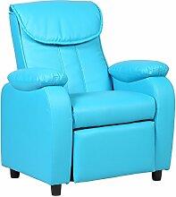 COSTWAY Kindersessel Sessel Sofa Kindersofa