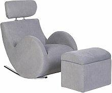 COSTWAY Kindersessel Sessel SofaKindercouch