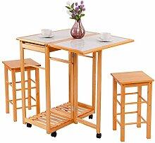 Küchentisch Mit Stühle günstig online kaufen   LIONSHOME