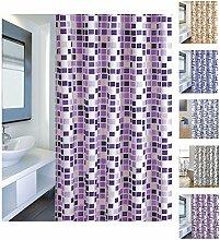 Cotexsa by MSV 142101 Anti-Schimmel Textil