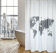 Cotexsa by MSV Premium Anti-Schimmel Textil