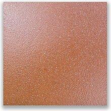 Cotto Pronto Fliese für den Boden glasiert und vorbehandelt in hoher Qualität direkt aus Italien 29,2 x 29,2 cm (Fliese)