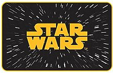 cotton division Fußmatte Star Wars – Star Wars