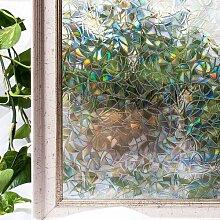 CottonColors Sichtschutz Fensterfolie