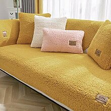 Couch Decken Sesselschutz Kinderzimmer,Dickes