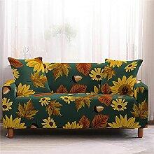 Couch Überwurf,Stretch Sofa Schonbezüge Modern