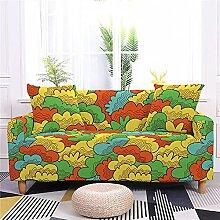 Couchbezug,Stretch Sofa Schonbezüge Kreative
