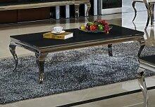 Couchtisch Aura Wohnzimmer Designer Luxus Tisch