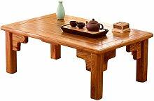 Couchtisch Aus Holz Home Low Table Japanischer