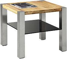 Couchtisch Grau Holz günstig online kaufen | LionsHome