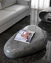 Couchtisch Grey Stone