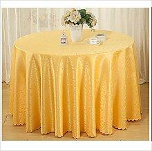 Couchtisch Hotel Tischdecke Hochzeit Restaurant