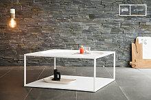 Couchtisch Nölbis skandinavisches Design