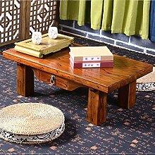 Couchtisch Sofa Beistelltisch Beistelltisch