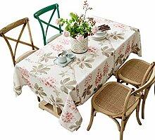 Couchtisch Tischdecke Schlafsaal Nachttisch